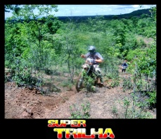 trilhc3a3o-dos-coqueiros194