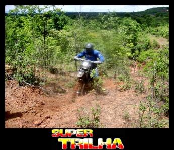 trilhc3a3o-dos-coqueiros197