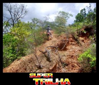 trilhc3a3o-dos-coqueiros198