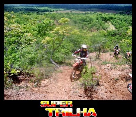 trilhc3a3o-dos-coqueiros199