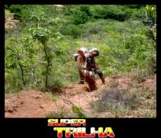 trilhc3a3o-dos-coqueiros200