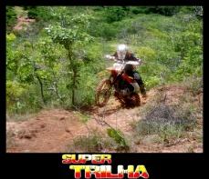 trilhc3a3o-dos-coqueiros201