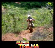trilhc3a3o-dos-coqueiros202
