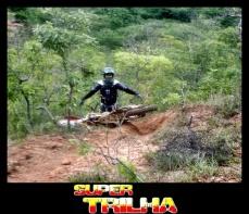 trilhc3a3o-dos-coqueiros206