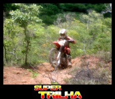 trilhc3a3o-dos-coqueiros211