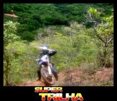 trilhc3a3o-dos-coqueiros213