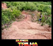 trilhc3a3o-dos-coqueiros214