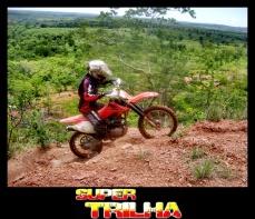 trilhc3a3o-dos-coqueiros216