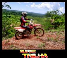 trilhc3a3o-dos-coqueiros217