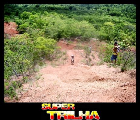 trilhc3a3o-dos-coqueiros218