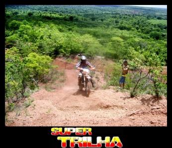 trilhc3a3o-dos-coqueiros219