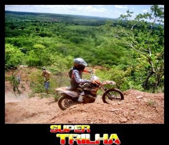 trilhc3a3o-dos-coqueiros220