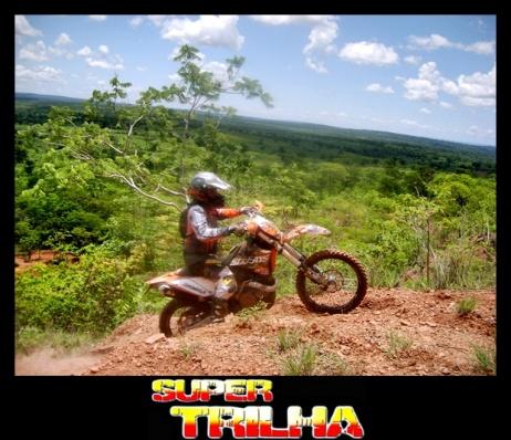 trilhc3a3o-dos-coqueiros221