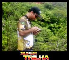 trilhc3a3o-dos-coqueiros223