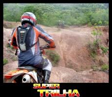 trilhc3a3o-dos-coqueiros224