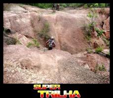 trilhc3a3o-dos-coqueiros225