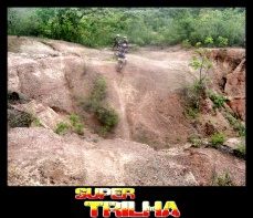trilhc3a3o-dos-coqueiros226