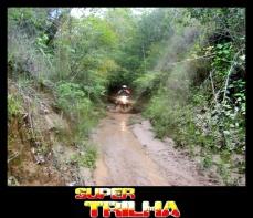 trilhc3a3o-dos-coqueiros227