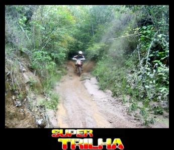 trilhc3a3o-dos-coqueiros230