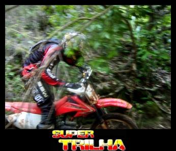 trilhc3a3o-dos-coqueiros231
