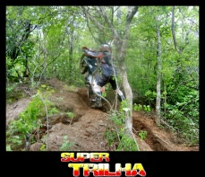 trilhc3a3o-dos-coqueiros238