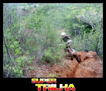 trilhc3a3o-dos-coqueiros241