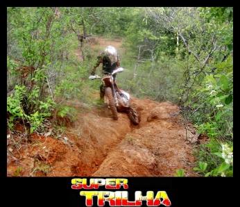 trilhc3a3o-dos-coqueiros242
