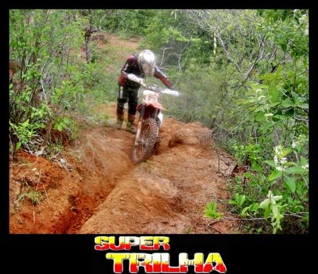 trilhc3a3o-dos-coqueiros243