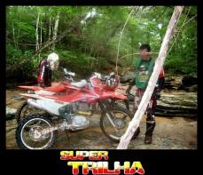 trilhc3a3o-dos-coqueiros247