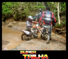 trilhc3a3o-dos-coqueiros249