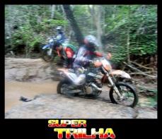 trilhc3a3o-dos-coqueiros250