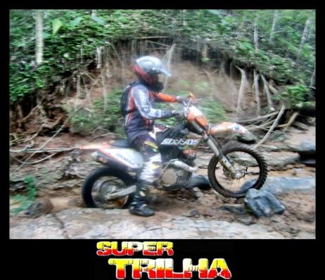 trilhc3a3o-dos-coqueiros251
