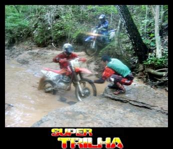 trilhc3a3o-dos-coqueiros253
