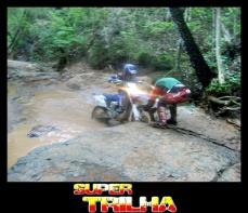 trilhc3a3o-dos-coqueiros256