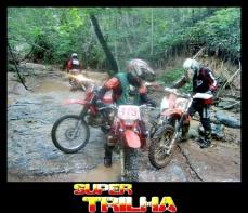 trilhc3a3o-dos-coqueiros259