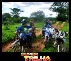 trilhc3a3o-dos-coqueiros260