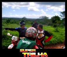 trilhc3a3o-dos-coqueiros261