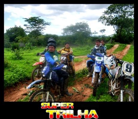 trilhc3a3o-dos-coqueiros262