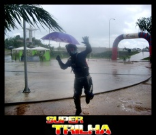 trilhc3a3o-dos-coqueiros266