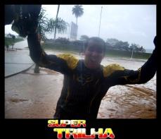 trilhc3a3o-dos-coqueiros267