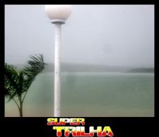 trilhc3a3o-dos-coqueiros268