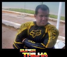 trilhc3a3o-dos-coqueiros269