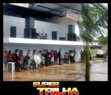 trilhc3a3o-dos-coqueiros271
