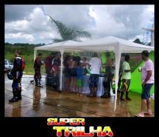 trilhc3a3o-dos-coqueiros272