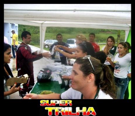 trilhc3a3o-dos-coqueiros273