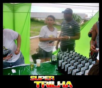 trilhc3a3o-dos-coqueiros274