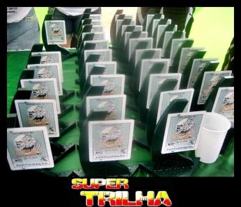 trilhc3a3o-dos-coqueiros275