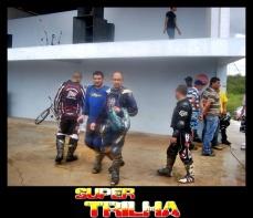 trilhc3a3o-dos-coqueiros277