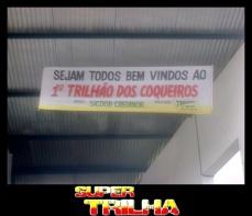 trilhc3a3o-dos-coqueiros278