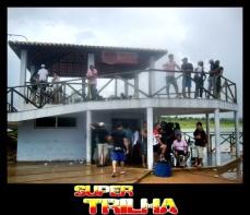 trilhc3a3o-dos-coqueiros280